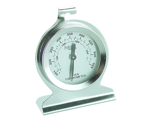 292T05385_Oven_Thermometer