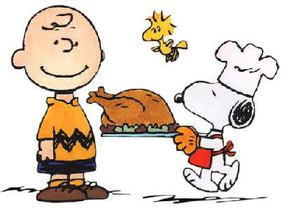 Thanksgiving-Charlie-Brown-Snoopy02