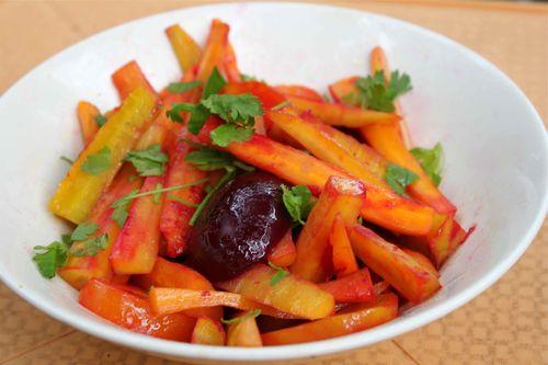 0beets&carrots
