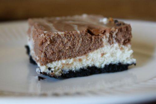 0choccheesecake